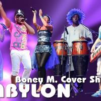 Artyści na Imprezy – Babylon