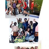 Artyści na Imprezy – Covery na każdą okazję