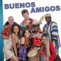 Artyści na Imprezy – Latino