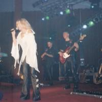 Artyści na koncerty – Bajm