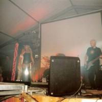 Artyści na koncerty – Doda