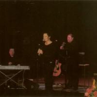 Artyści na koncerty – H. Banaszak
