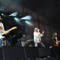 Artyści na koncerty – Perfect