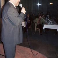 Artyści na koncerty – T. Drozda