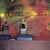 Artyści na koncerty – Wolna Grupa Bukowina