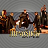Obsługa targów i eventów – J. Mokriszczew – hipnoza