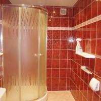 DOM 4 POKOJOWY – Wislana łazienka 2