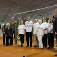 Klub Olimpijczyka – I rocznica Klubu Olimpijczyka