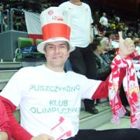 Klub-Olimpijczyka-Z-W.-Ziemniakiem-w-Szwecji
