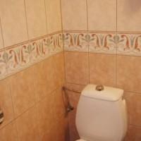 MIESZKANIE 2 POKOJOWE – Płomienna łazienka1a