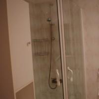 MIESZKANIE 2 POKOJOWE – Wojskowa łazienka 4