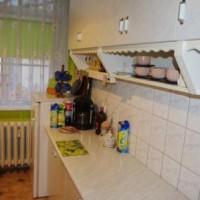 MIESZKANIE 2 POKOJOWE – Zeylanda g kuchnia