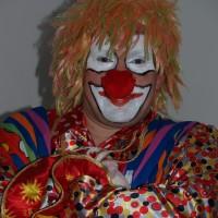 Obsługa-targów-i-eventów-Clowni-cyrkowi