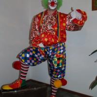 Obsługa-targów-i-eventów-Clowni-dla-dzieci