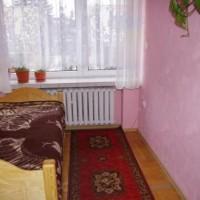 Wiślana pokój 2