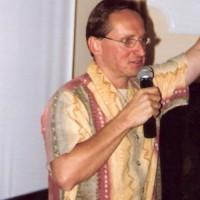 Zaprzyjeźnieni konferansjerzy – W. Cejrowski