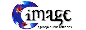 Image – Agencja