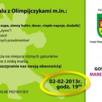 zaproszenie2013-str-1