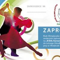zaproszenie2013-str-2